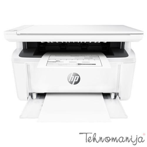 HP Laserski štampač MFP HP M28A