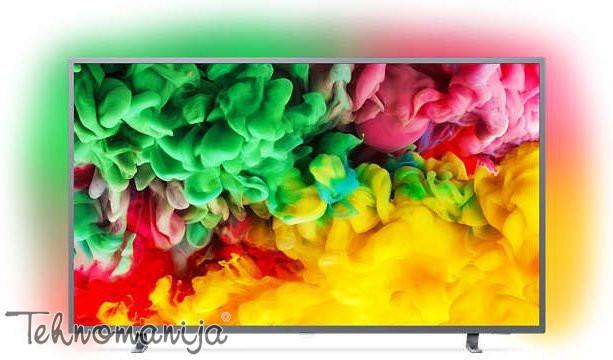 Philips Smart televizor 43PUS6703/12