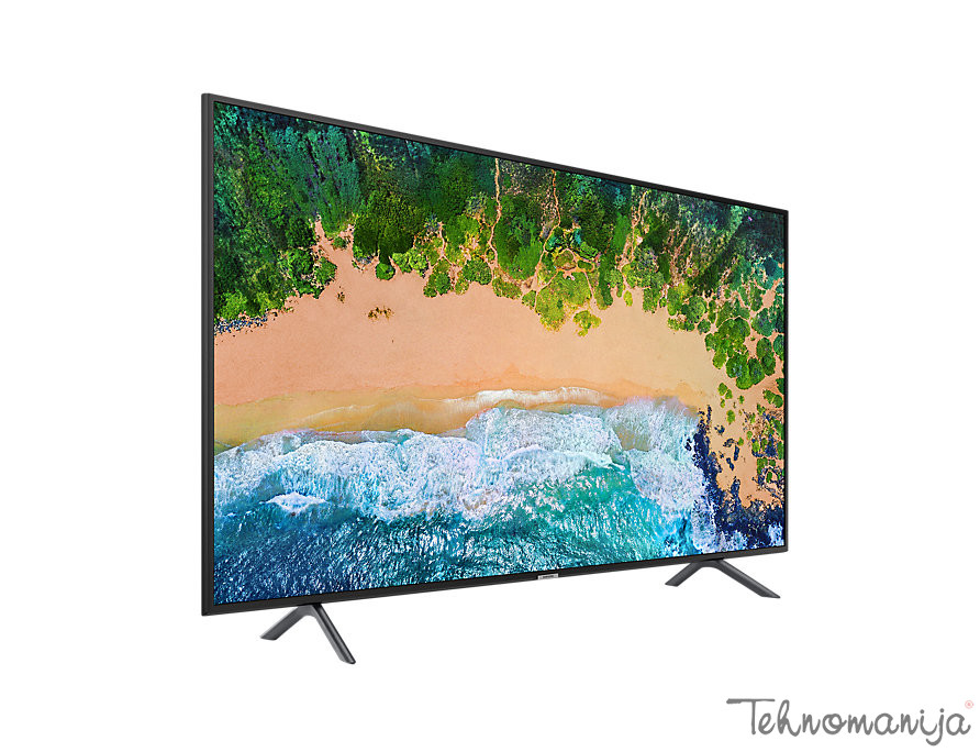 Samsung Smart televizor UE75NU7172UXXH