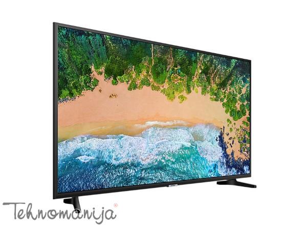 Samsung Smart televizor UE43NU7022KXXH