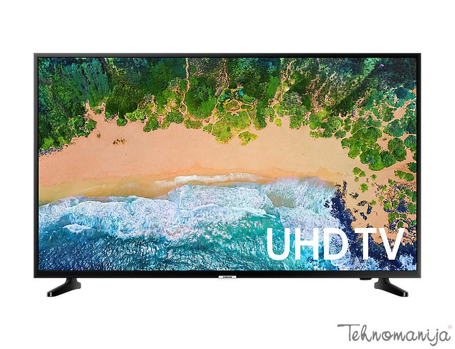 "SAMSUNG SMART Televizor UE50NU7022KXXH 50"", LED"