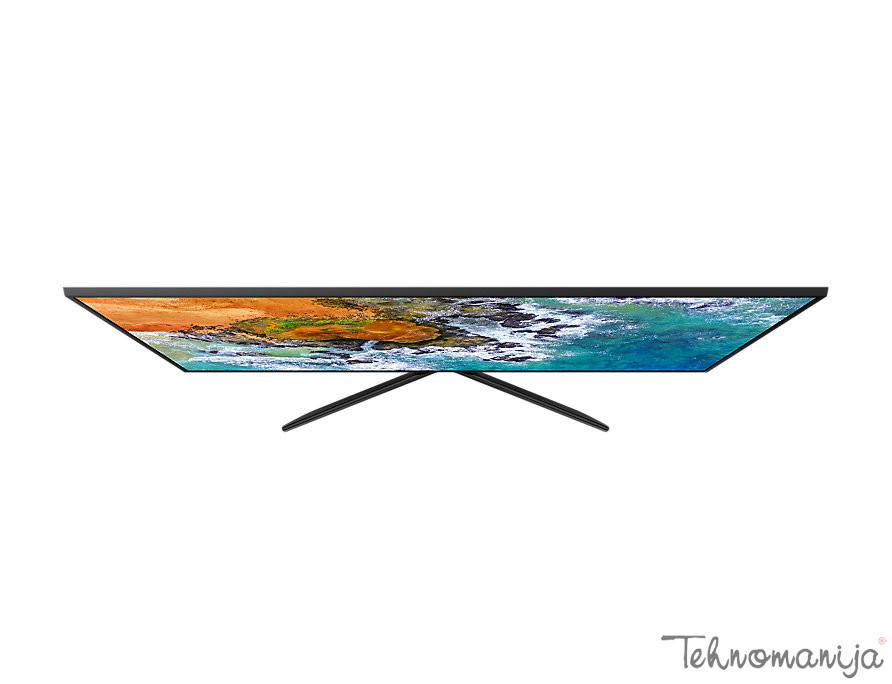Samsung Smart televizor UE55NU7402UXXH