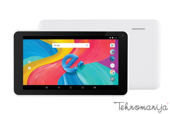 "eSTAR Tablet računar BEAUTY HD2 WH 7"", 1GB, 8GB"