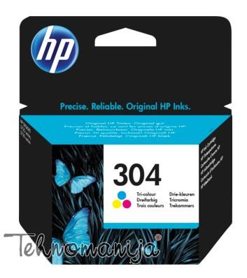HP Kertridž N9K05AE