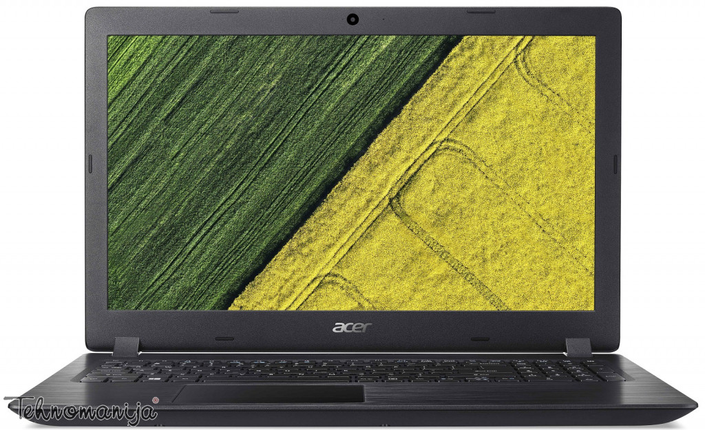 "ACER Laptop NX.GVWEX.021, 15.6"", 4 GB, 128 GB SSD"
