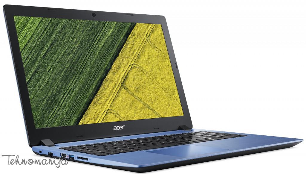 "ACER Laptop računar NX.GW4EX.012,15.6"", 4 GB, 128 GB SSD"