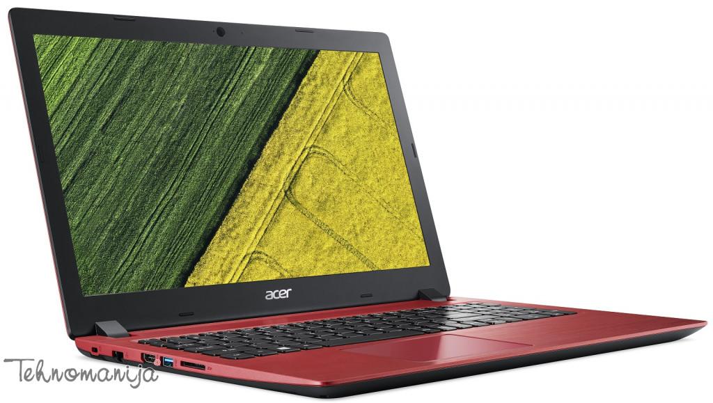 "ACER Laptop NX.GW5EX.013, 15.6"", 4 GB, 128 GB SSD"
