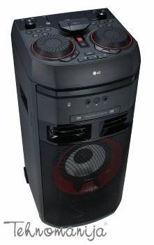 LG Mini linija OK55