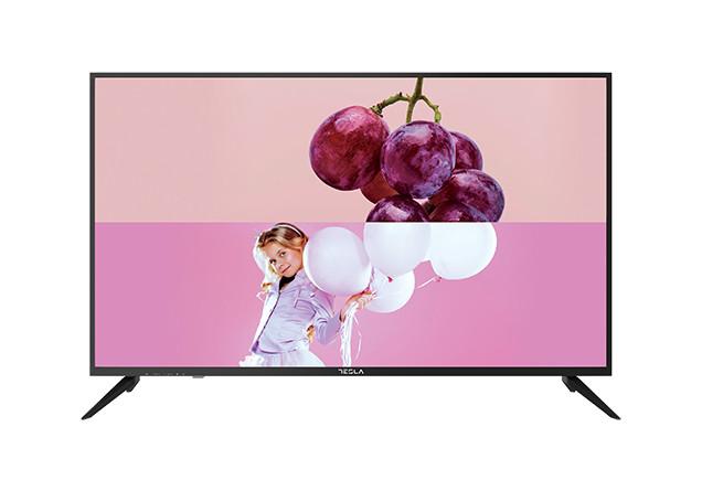 "TESLA Televizor 32T319BH LED, 32"""
