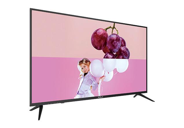 Tesla Televizor 32T319BH
