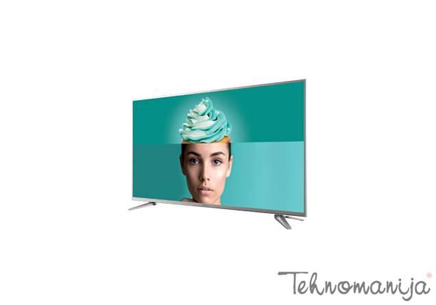 Tesla Smart televizor 49T609SUS