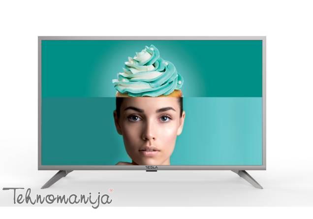 """TESLA Televizor 32T319SHS LED, 32"""""""