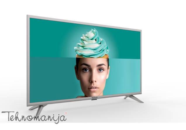 Tesla Smart televizor 32T319SHS