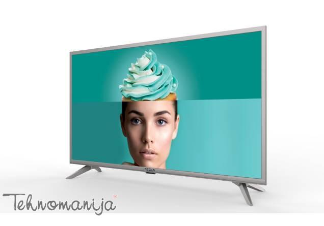 Tesla Smart televizor 40T319SFS