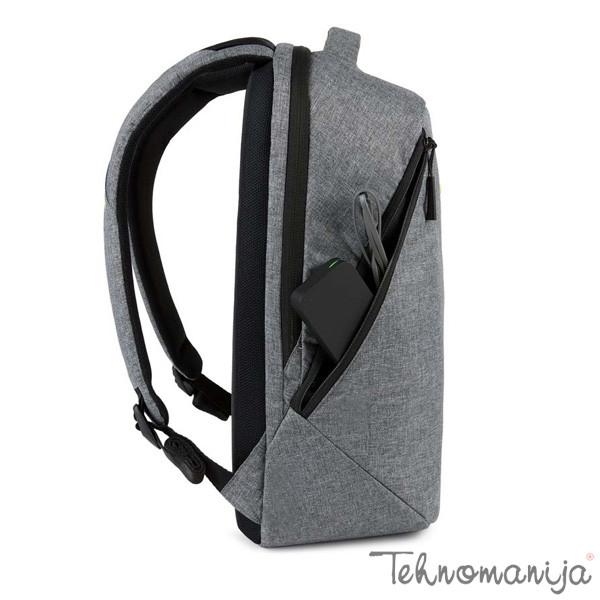 TIGERNU Ranac za laptop T-B3164