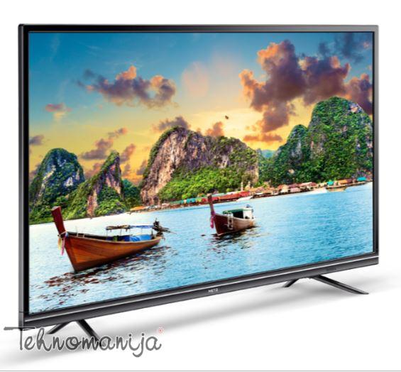 Metz Smart televizor 43U2X41C