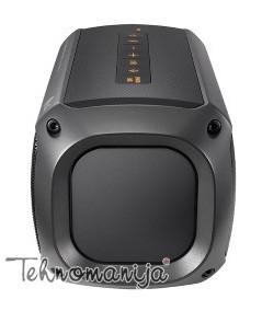 LG Bežični zvučnik PK3
