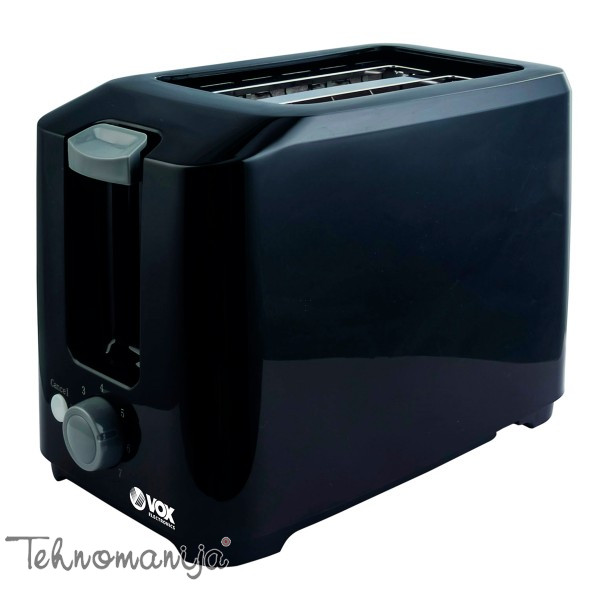 VOX Toster TO 01102, 700W