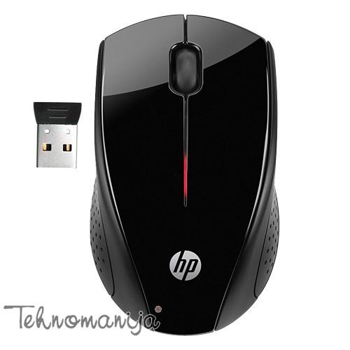 HP Bežični miš X3000