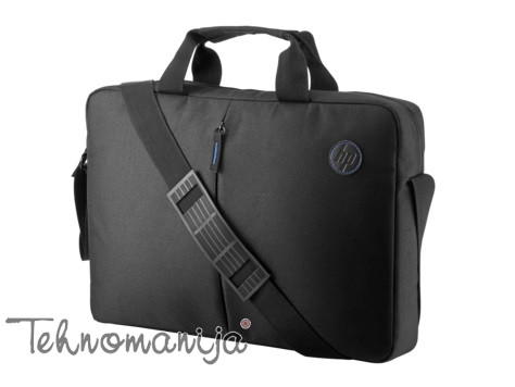 HP Torba za laptop 15.6 ESSENTIIAL