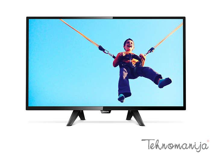 Philips Smart televizor 32PHS5302/12