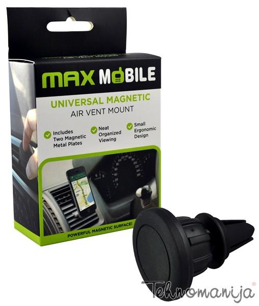 MAX MOBILE Auto držači za mobilni telefon PDA MAGNETNI IPG1510
