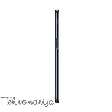 Samsung Galaxy J6+ - Crni