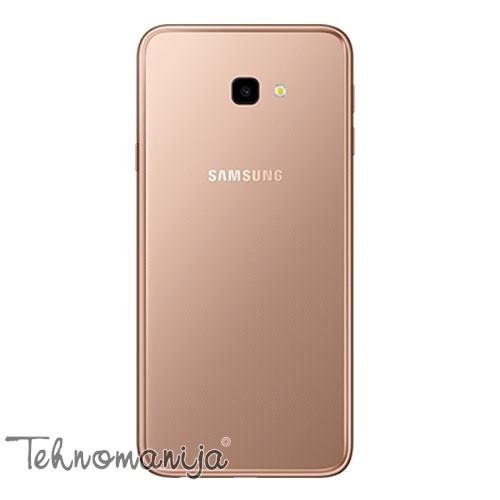 Samsung Galaxy J4+ - Zlatni