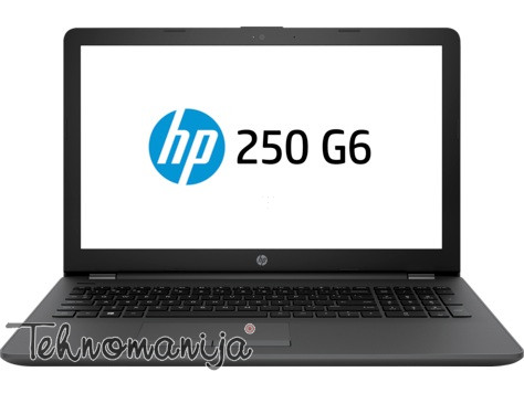 "HP Laptop računar 3QM21EA, 15.6"", 4GB, 500GB"