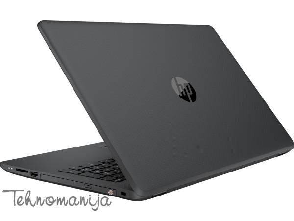 "HP 250 G6/15.6""/i3/4 GB/500 GB/FreeDOS"