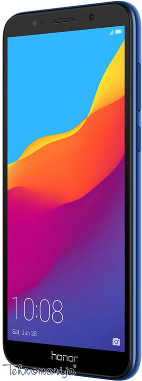 "HONOR Mobilni telefon HONOR 7S BLUE 5.45"", 2GB, 13 Mpix"