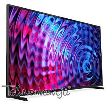 "PHILIPS Televizor 43PFS5503/12 LED, 43"""
