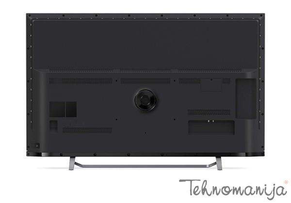 """PHILIPS SMART Televizor 55PUS7503/12 LED, 55"""""""