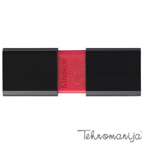 KINGSTON USB Flash Data Traveler 106, 128 GB