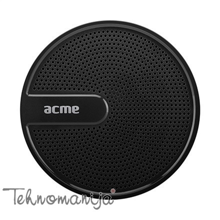 ACME Bluetooth zvučnik A162069