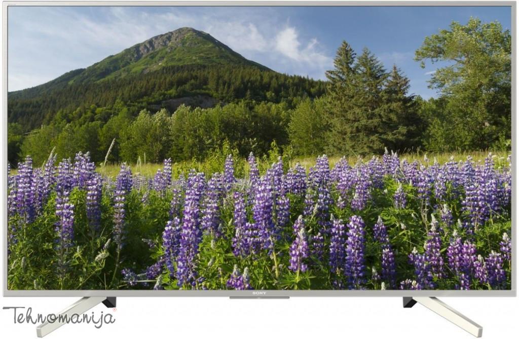 "SONY SMART Televizor KD49XF7077SAEP LED, 49"""