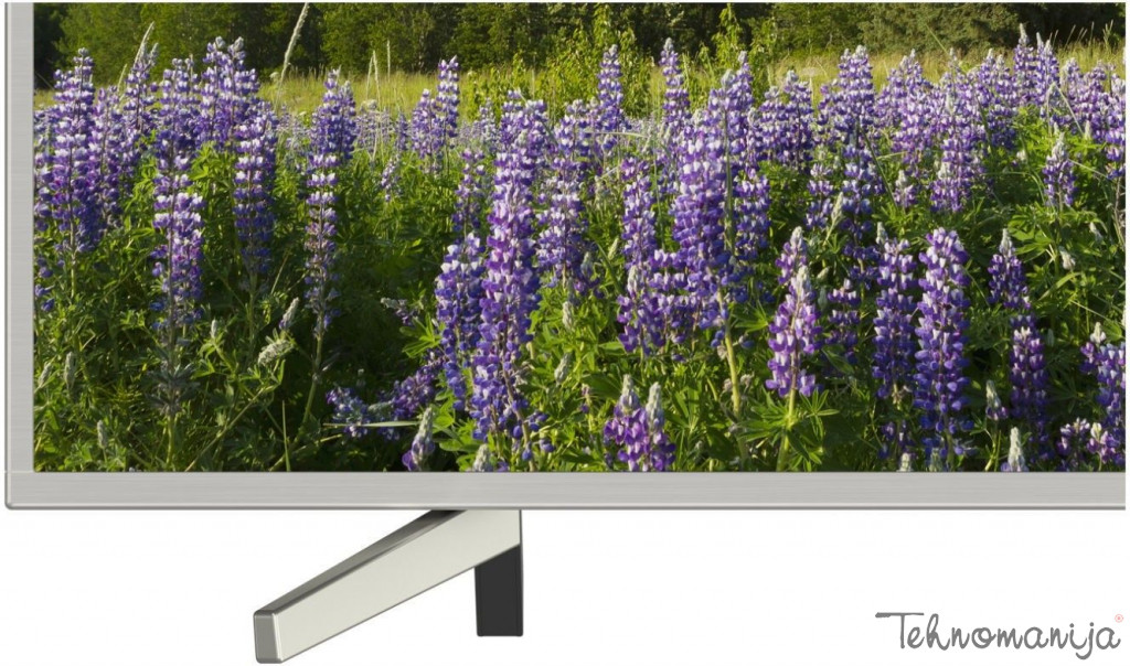 Sony Smart televizor KD49XF7077SAEP