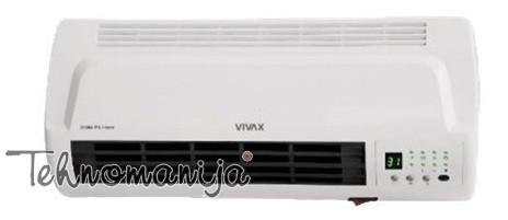 Vivax Zidna grejalica WMH-2001B