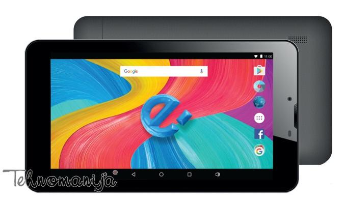 "eSTAR Tablet računar ES-GO-3G, 7"", 1GB, 8GB"