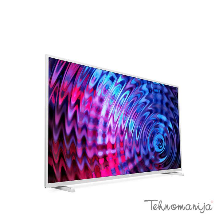 Philips smart televizor 32PFS5823/12