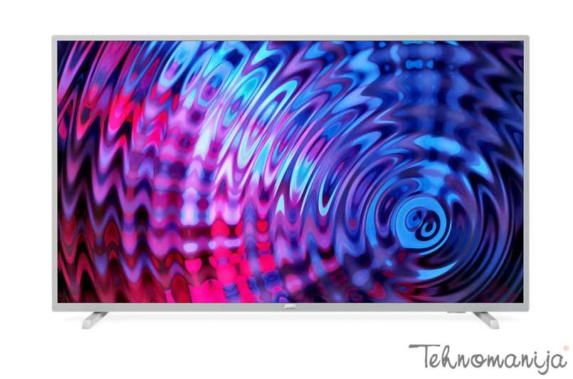 Philips Smart televizor 43PFS5823/12