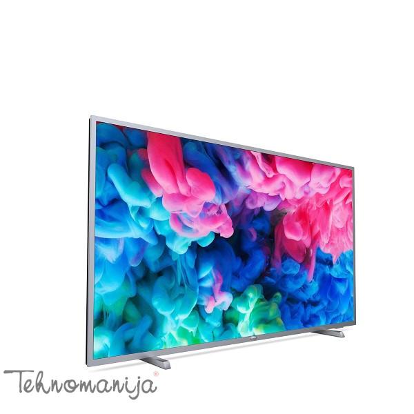 Philips Smart televizor 55PUS6523/12