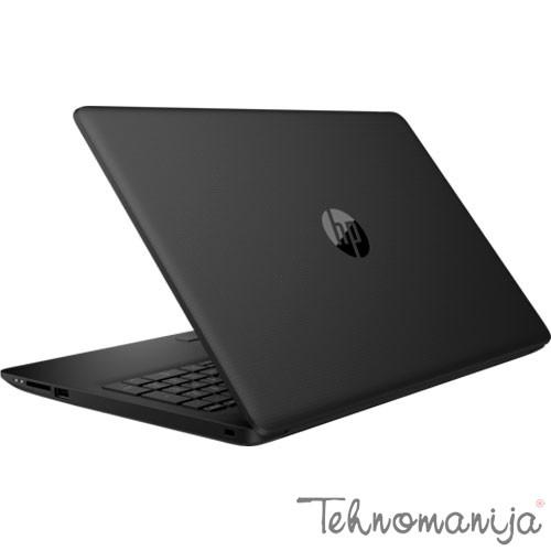HP Laptop računar 4TT71EA, 4GB, 500GB, Windows 10