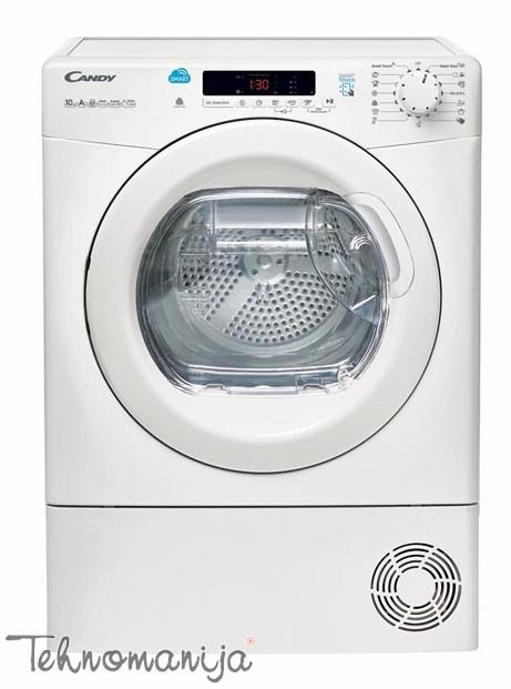 CANDY Mašina za sušenje veša CS H10A2DE S