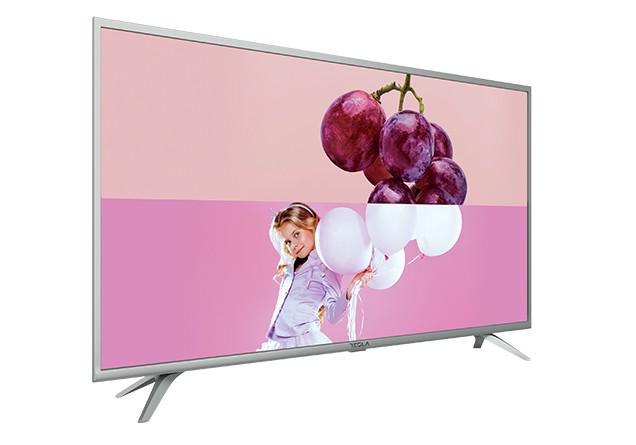 Tesla Televizor 43T319SF