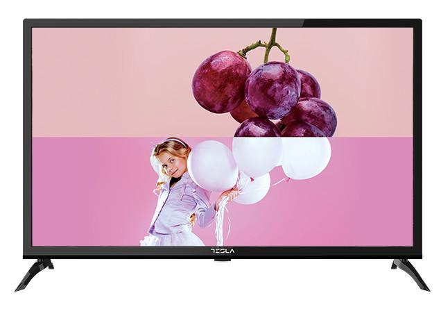 """TESLA Televizor 32S315BH LED, 32"""""""