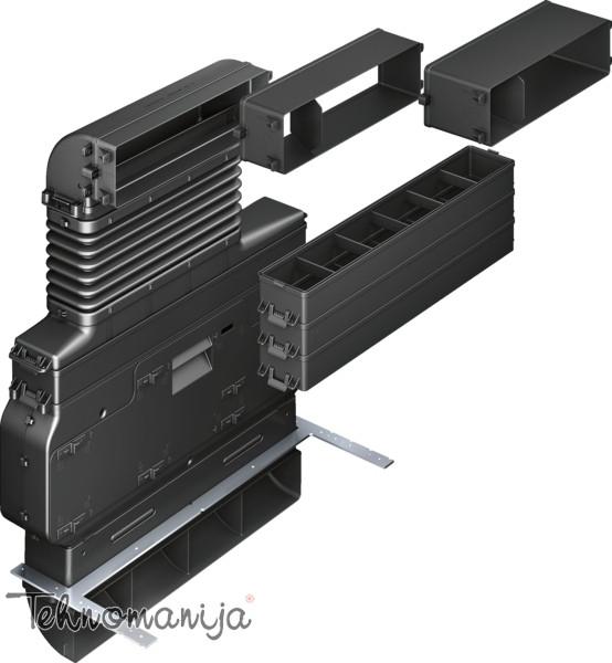 BOSCH CleanAir modul za recirkulaciju vazduha HEZ 381501