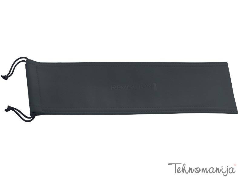 REMINGTON Stajler za kosu CI 83V6, Keramička