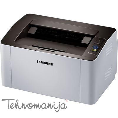 SAMSUNG Laserski štampač SL-M2026 SS281B