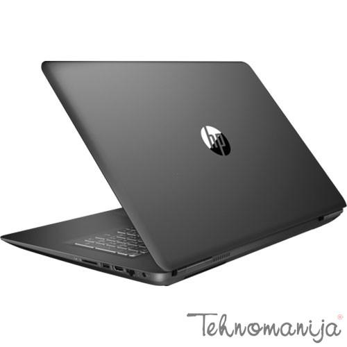 "HP Laptop računar 4RN22EA, 17.3"", 8GB, 128GB"